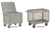 All-Welded Box Trucks With Hinged Lid -- HBTXL3048-6MR -Image