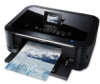 Canon PIXMA MG6120 Multifunction Printer -- 4503B002