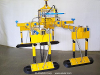 Powered Vacuum Lifter -- E120M4-61-2/98-SP-Image