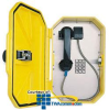 Guardian Telecom Watertight Hazardous Area Telephones -- WTT-40-H