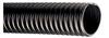 Kanaflex® 180AR Hoses -- 180AR500