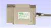 Single Point Compression Load Cell -- RLS050 -- View Larger Image