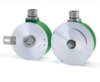 Rotary encoders // Absolute encoders (ROTACOD + ROTAMAG) // SSI and BiSS interface -- AM9 • AMC9