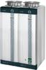 Powerstack 2PH Thyristor Power Controller -- View Larger Image