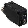 Optical Sensors - Photoelectric, Industrial -- 1110-1791-ND -Image