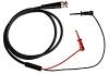 Micro-Hook XM Cable -- 1020XM