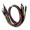 Test Leads - Jumper, Specialty -- 461-1141-ND
