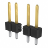 Rectangular Connectors - Headers, Male Pins -- 77311-127-15LF-ND -Image