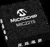 Triple uCap LDO with High PSRR -- MIC2215