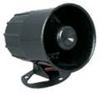 Horn Speaker, Siren & Alarm -- FBHS86105