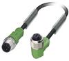 Circular Cable Assemblies -- 1693209-ND -Image
