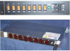 "19"" Rack Mount  Power Distribution Unit -- 51112-00005-030 -- View Larger Image"