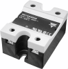 Single Phase Relay -- RS1 up tp 40 A