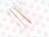INVENSYS 53001-6TX ( CHART PAPER, 0-100RANGE, 2/BOX ) -Image