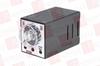 RK ELECTRONICS GT3A-3AF20 ( IDEC - MULTI MODE TIMER ) -Image