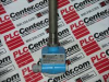 ENDRESS & HAUSER FTL 361 ( LEVEL LIMIT SWITCH LIQUIPHANT II ) -Image