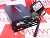 DATALINC SRM6100 ( SERIAL RADIO MODEM WIRELESS 15MILE RANGE 500MW ) -Image