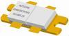 VHF/UHF (CW) -- IDM500CW300