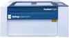 CO2 Desktop Laser Engraver - 24 Inch -- Epilog Fusion Edge Laser -Image