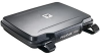 Pelican 1075 Hardback Case with Foam - Black -- PEL-1070-000-110 -Image