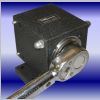 Torque Verification Torque Sensor -- 90229 - Image