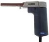 PowerHand BZX Belt Sander -- 510-0494 - Image