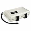 Dry Box 2000 Series -- 2000