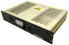 Rackmount Power Supplies RLP Series -- Model RLP-1048-BBSCLVD