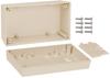 Boxes -- SR153-WA-ND -Image