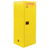 Global Flammable Cabinet -- T9H237585
