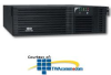 Tripp Lite SmartPro 3U Rack/Tower Extended Run UPS -- SMX5000RTXL3U