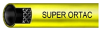 Goodyear® Super Ortac® Hoses -- YWB200-50