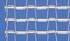 Heavy Duty Flat Wire Belting -- 1 x 1 HD