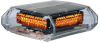 LED PriZm II DuoBeam