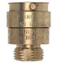 APOLLO® Hose End Vacuum Breaker -- 38P - Image