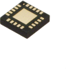 RF Switches -- 1046-1069-1-ND - Image