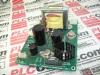 PC BOARD POWER SUPPLY FOR SO2 ANALYZER MODEL 43B -- 9683