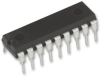 RF SOLUTIONS - RF600D - IC, RF / IR DECODER, DIP-18 -- 618214