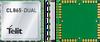 Dual Band CDMA 1xRTT Wireless Module -- CL865-DUAL - Image