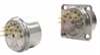 Quartz Flexure Mid Temperature Range Accelerometer -- QFA-150 Series