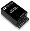 Switching Power Modules -- P61-15T