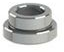 Back Mount Stainless Ball Lock® Receiver Bushings