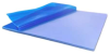 Thermal - Pads, Sheets -- 1168-TG-A38KX-285-190-3.0-ND -Image
