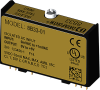 Isolated True RMS Input Modules -- 8B-33-02 - Image