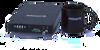 Power Supply -- CS500 Series - Image