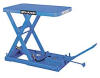 BISHAMON CompacLift Lift Tables -- 7130501