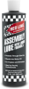 Liquid Assembly Lube -- 80319