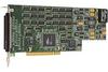 2-Channel, 12-Bit Analog Output Board with 48 Digital I/O -- PCI-DDA02/12