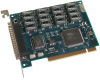 REL-16.PCI Digital Interface -- 8003