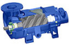 Rotary Screw Natural Gas Compressor - Image